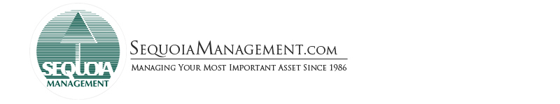 Sequoia Management